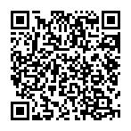携帯長者QR.jpg