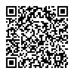 携帯を200%楽しむブログ.jpg